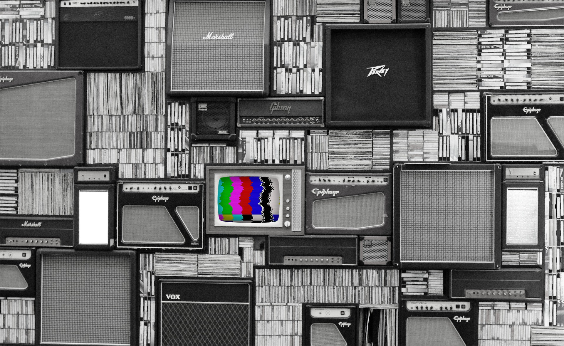 /from-struggle-to-embrace-tvs-technological-conundrum-bdb70cabcf9 feature image