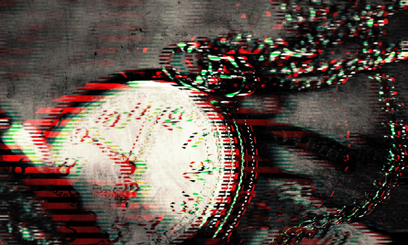 /crypto-strategy-the-arbitrage-of-time-9df549af73e9 feature image
