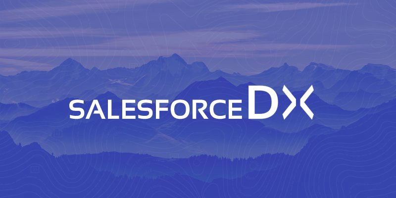 /getting-started-with-salesforce-dx-5e28e0d7d318 feature image