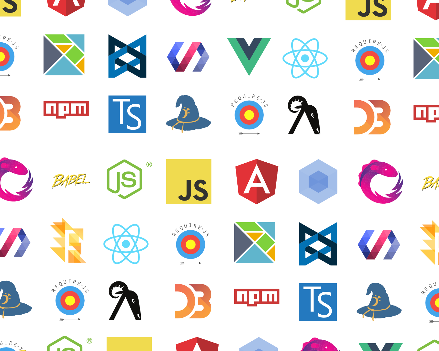 How it feels to learn JavaScript in 2016 - By
