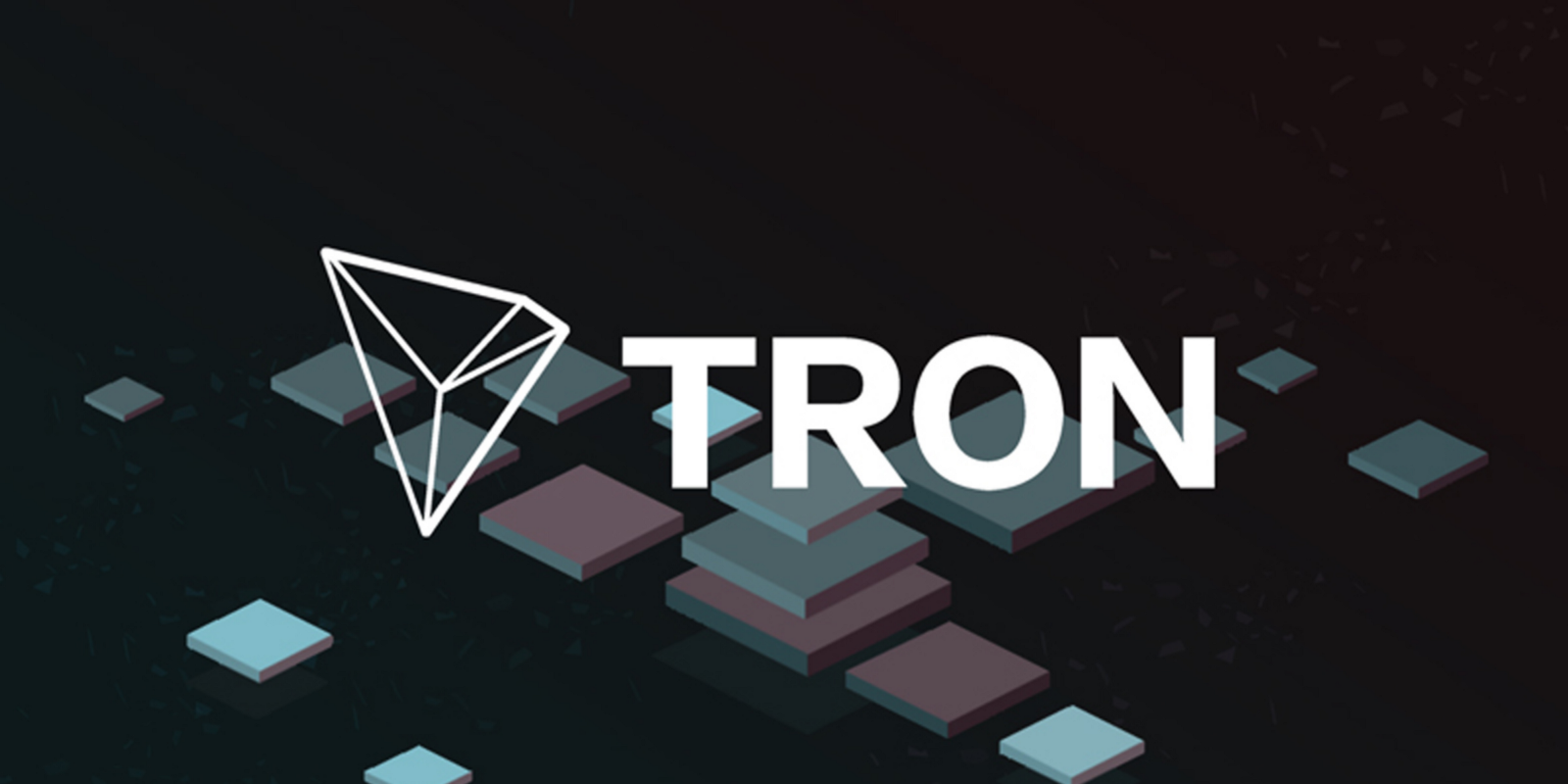 Where & How to buy TRX(TRON) - By