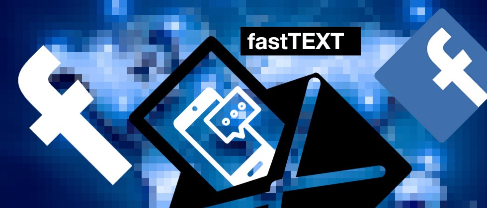 Text Classification Simplified with Facebook's FastText - By