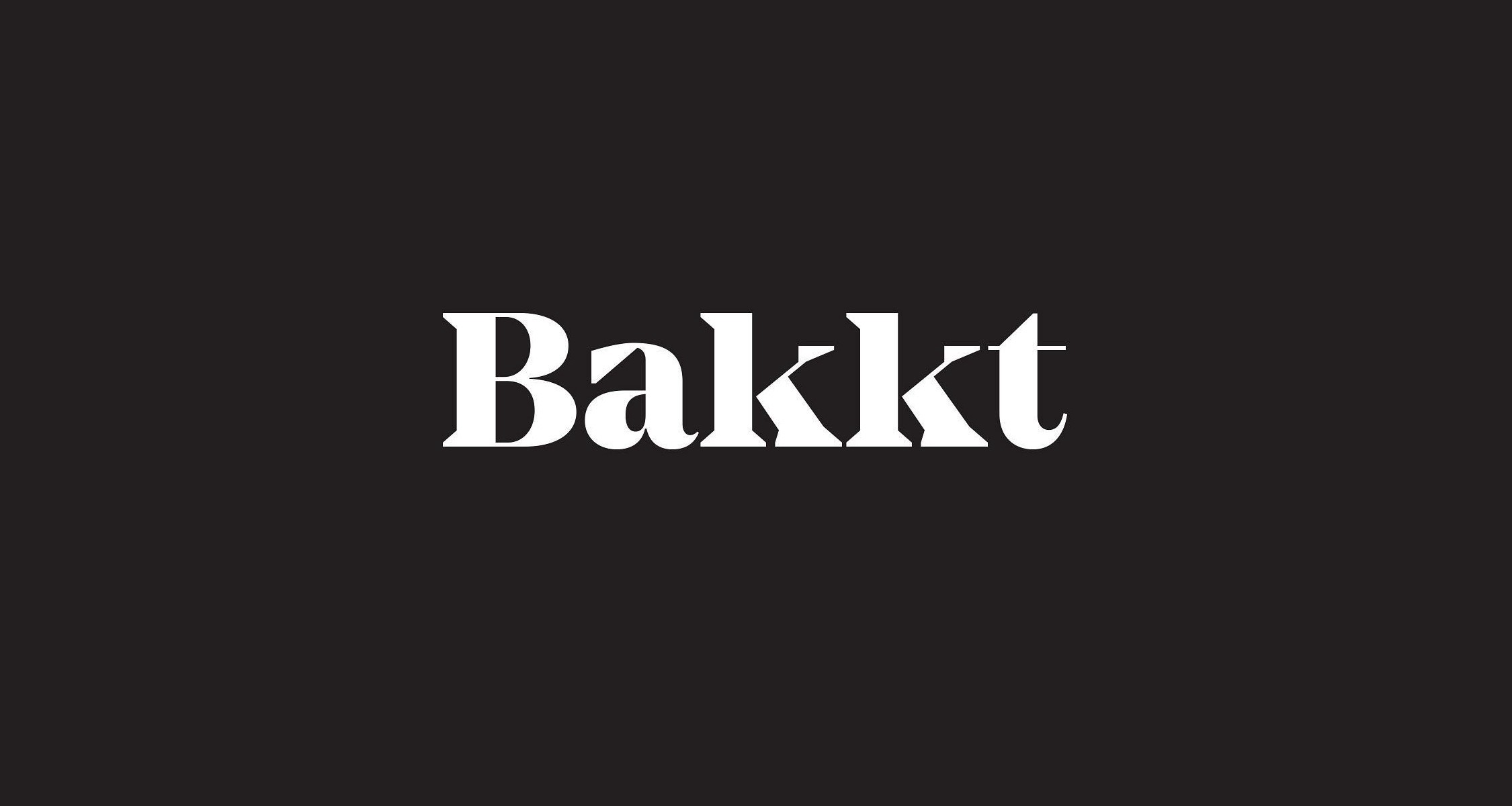 /bakkt-what-does-it-mean-for-bitcoin-aa8e7c5753b9 feature image