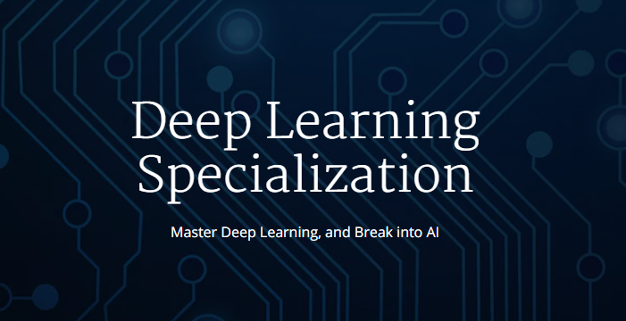 DeepLearning 101: Coursera Vs Udemy Vs Udacity - By Parth Agrawal