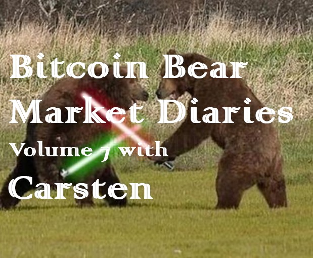 /bitcoin-bear-market-diaries-volume-7-with-carsten-afbe3a0dd6a9 feature image