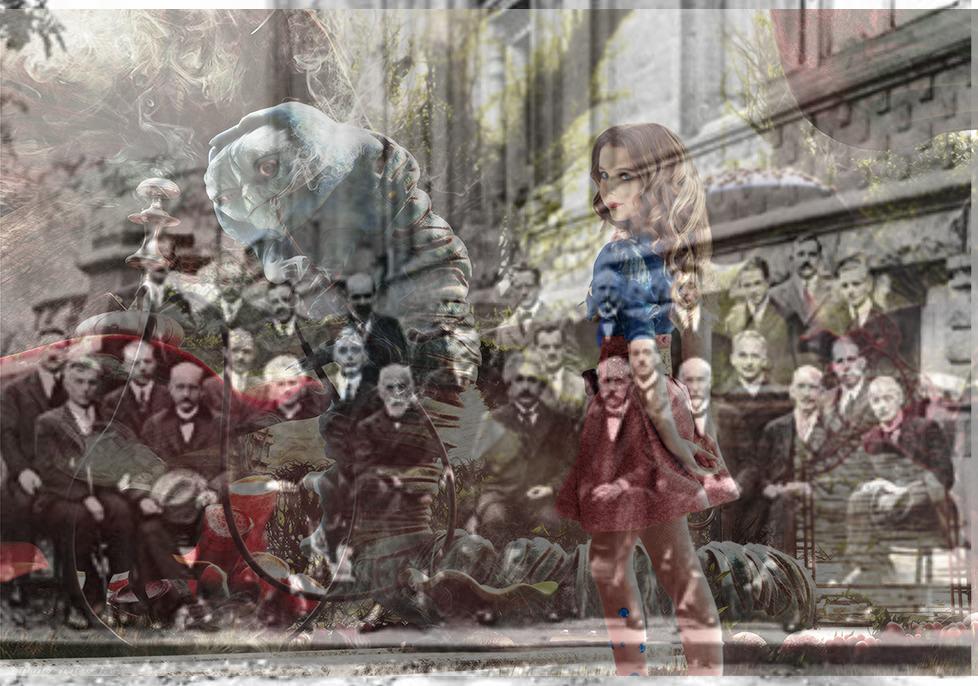 /quantum-entanglement-simulated-reality-620e9aa28ebb feature image