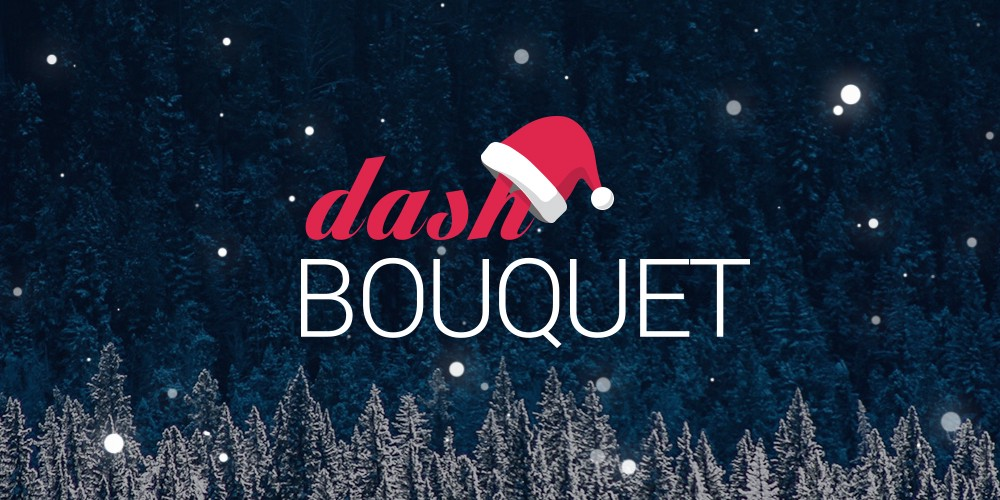 /a-dashbouquet-rewind-how-we-rolled-through-2018-and-together-with-you-c25613c877d8 feature image
