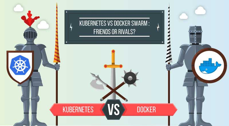 /kubernetes-vs-docker-swarm-a-complete-comparison-guide-15ba3ac6f750 feature image