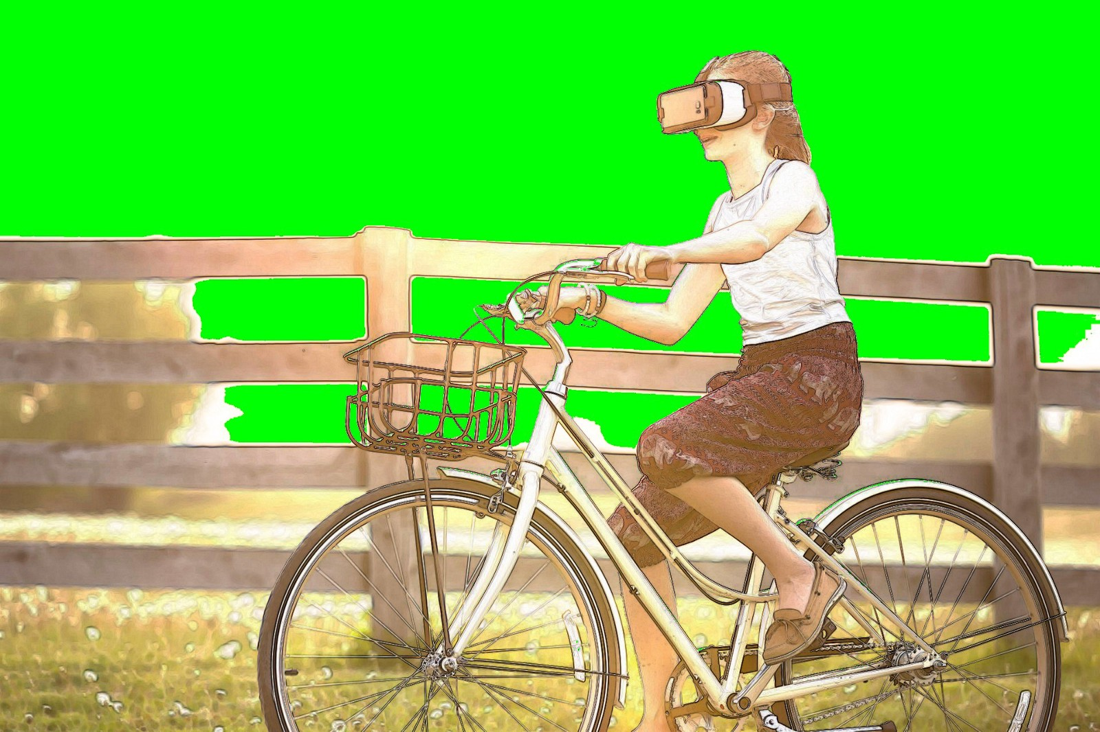 /the-benefits-of-augmented-realities-for-advertisers-c5c5b86e9458 feature image