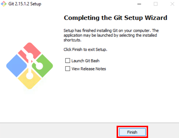 git free download for windows 64 bit