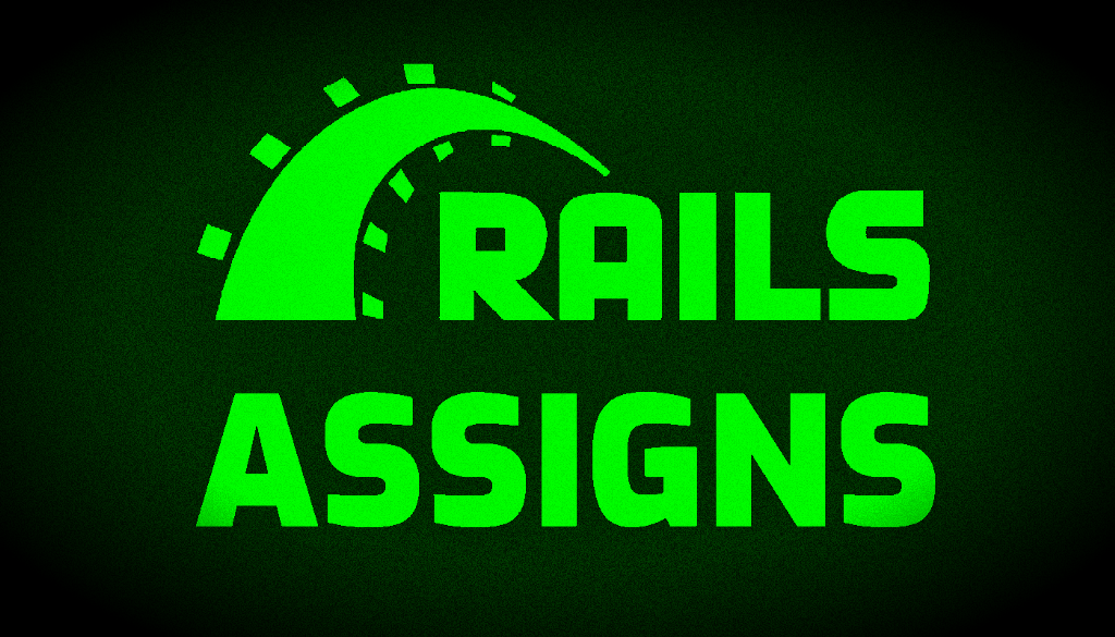 /assigns-in-ruby-on-rails-how-you-can-test-instance-variables-in-views-and-controllers-13450a6b2472 feature image