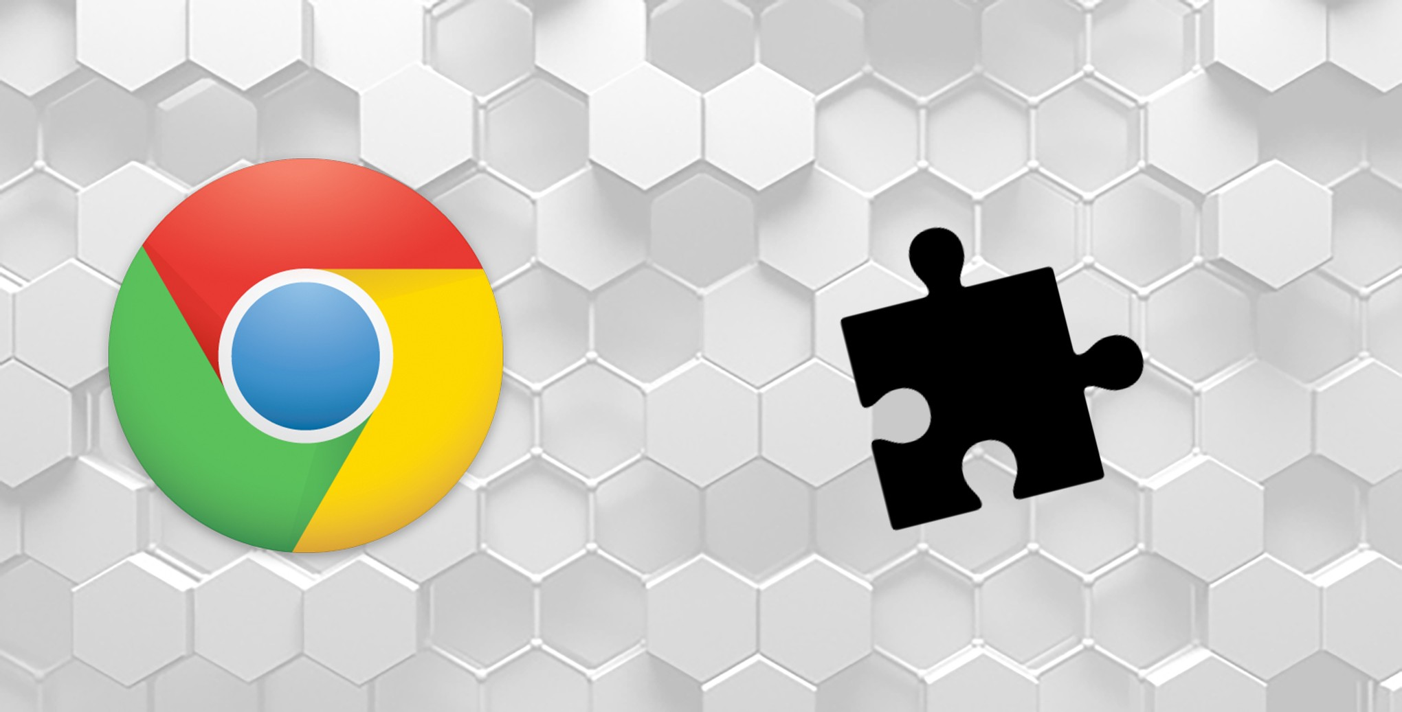 10 Best Search Tool Extensions In Chrome Web Store - By