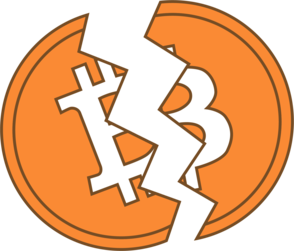 /the-bitcoin-cash-ideology-and-the-incoming-schism-c5c3f11f9413 feature image