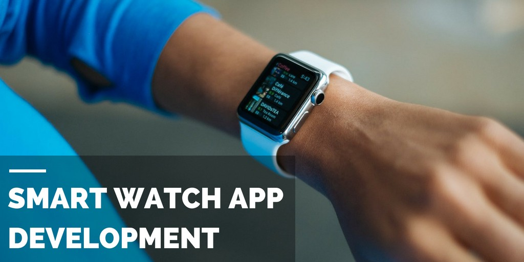 /smartwatch-app-development-company-redefining-business-solutions-aa620906185d feature image