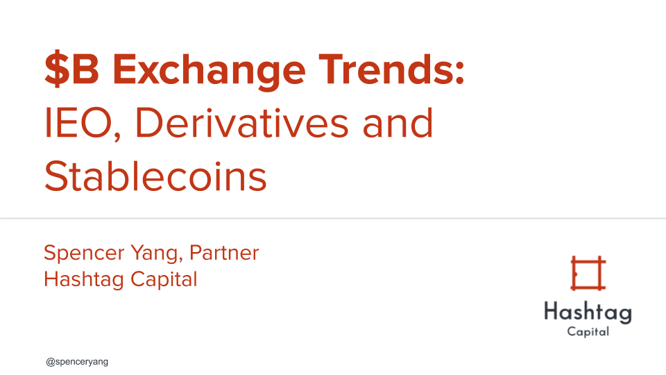 /crypto-exchange-trends-ieo-derivatives-and-stablecoins-d995d53748bc feature image