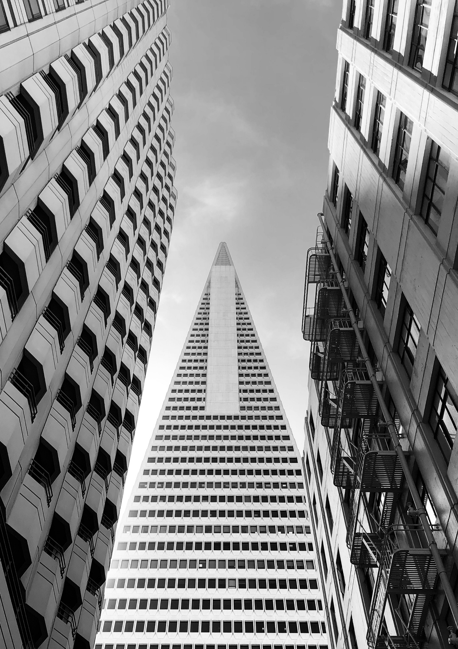 /what-makes-a-smart-city-smart-bb766e61ea9d feature image