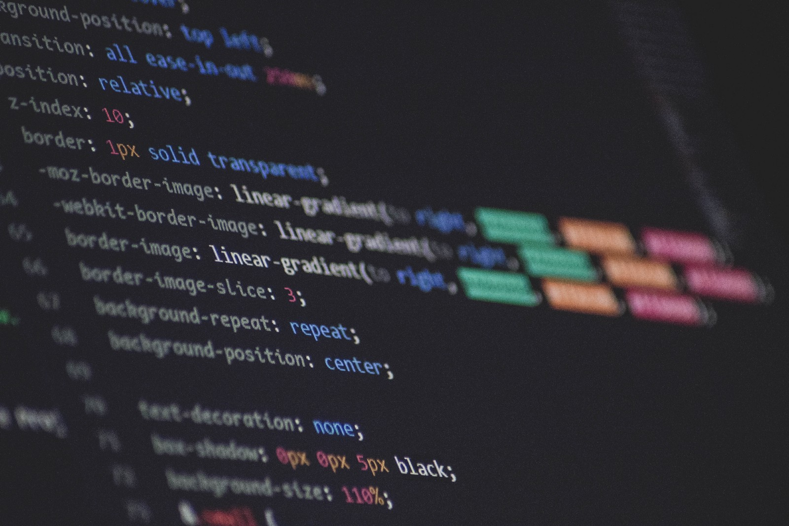 How Much HTML and CSS Should You Know To Develop? - By Ryan