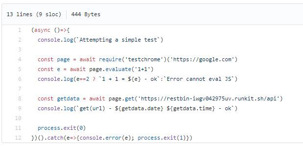 Learn CI: Automated Test and Publish in 10 min - By