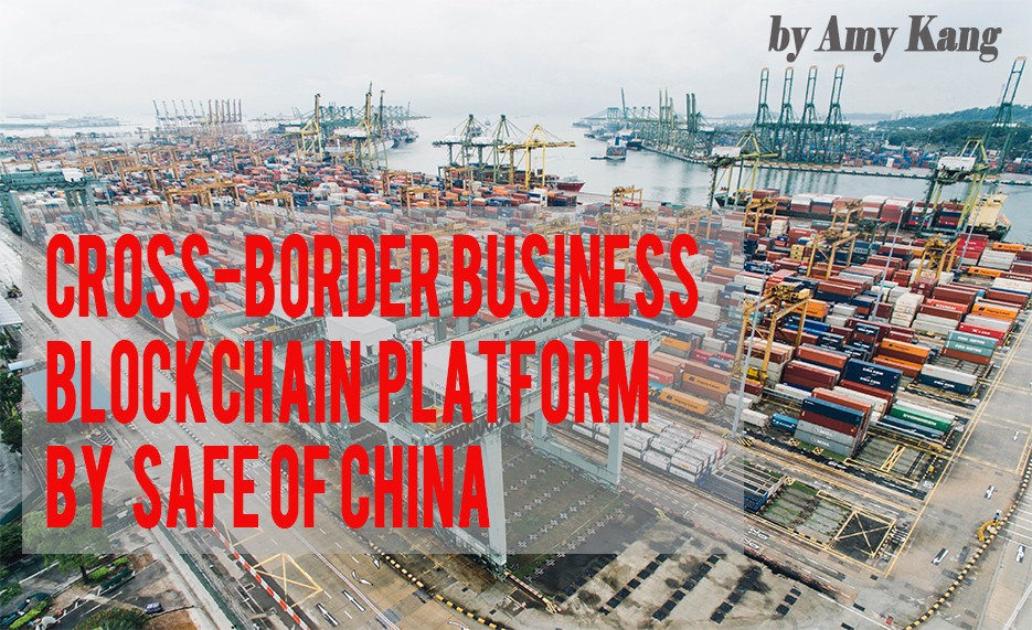 /cross-border-business-blockchain-platform-by-safe-of-china-37b8f6c639f0 feature image