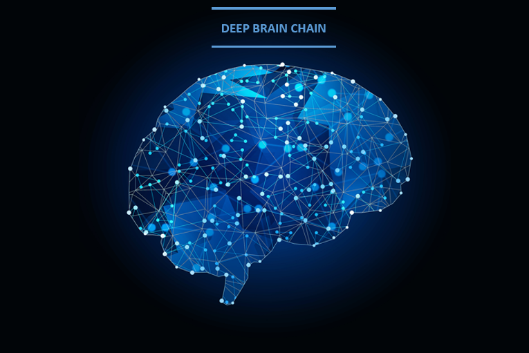 Combining AI and Blockchain in One Platform 8