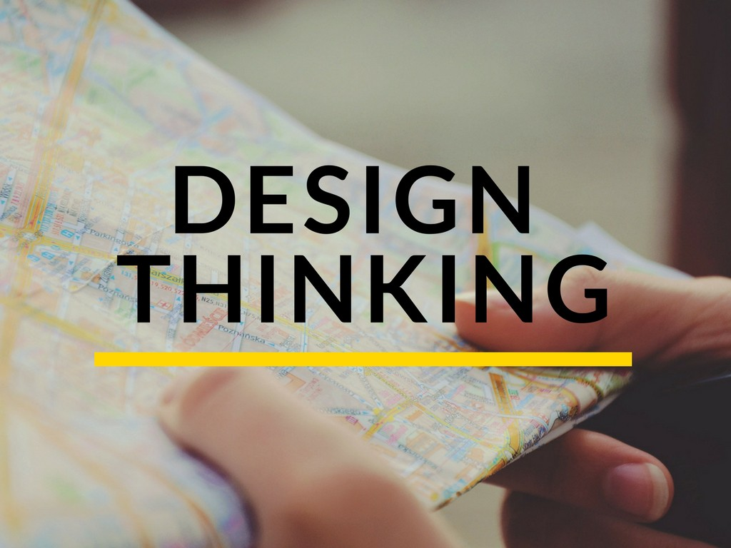 /design-thinking-and-wicked-problems-9265c14fe8e4 feature image