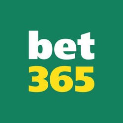 How Much It Cost to Develop Sports Betting App Like Bet365