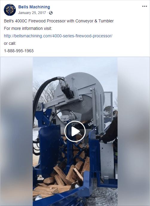 Advanced Trick for Running Facebook Ads - By Vasyl Sergienko