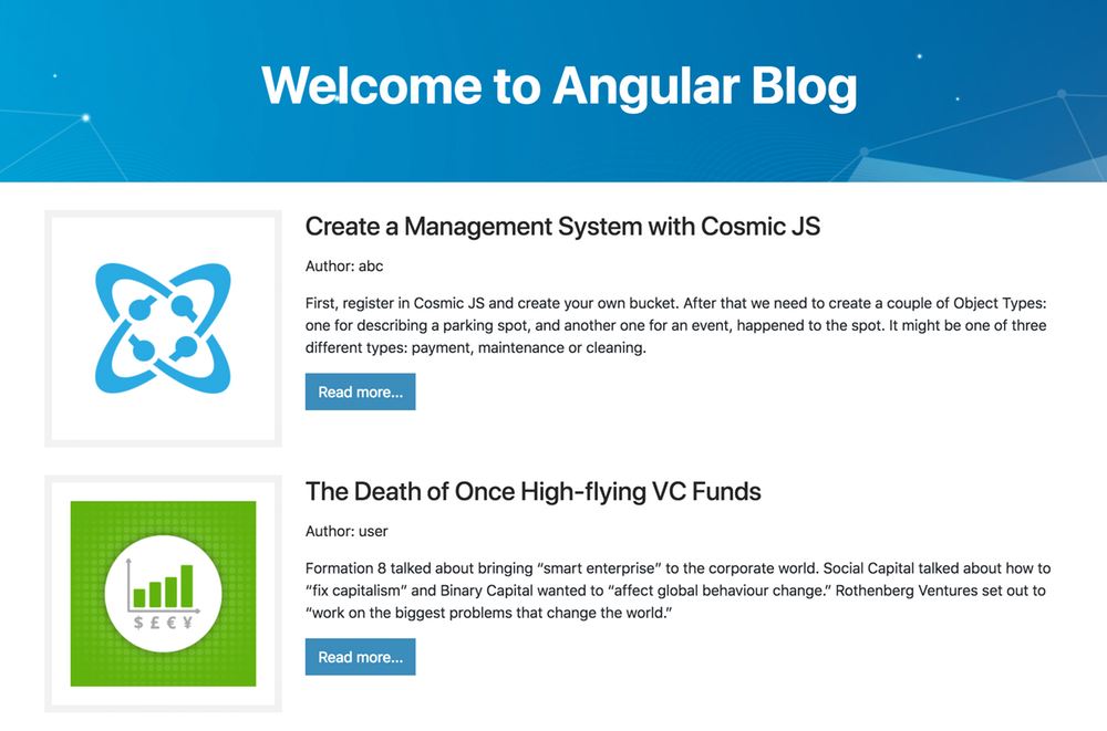 /how-to-build-a-blog-using-angular-and-cosmic-js-27c3dc6616cd feature image