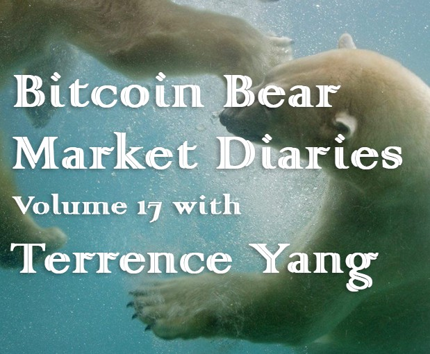 /bitcoin-bear-market-diaries-volume-17-with-terrence-yang-7c3fdfac1f8c feature image