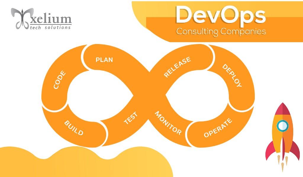 /devops-cloud-essential-for-business-success-32a8efc42cc4 feature image