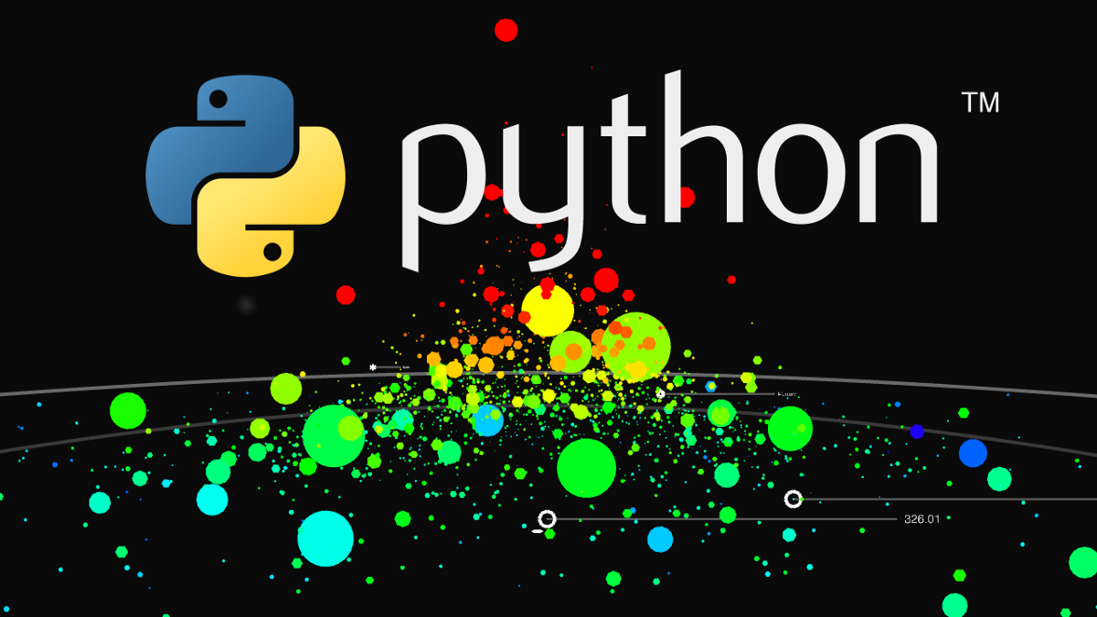 /python-is-the-fastest-growing-programming-language-due-to-a-feature-youve-never-heard-of-3ea2fa344a84 feature image