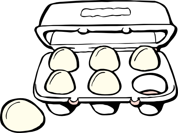 /metaphysics-of-an-egg-sorting-machine-bba64d678289 feature image