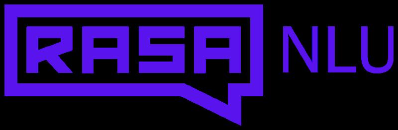 /demystifying-rasa-nlu-1-training-91a08429c9fb feature image
