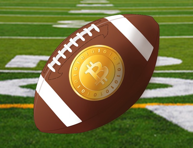 /how-were-getting-the-nfl-to-buy-cryptocurrency-2938c03a647a feature image