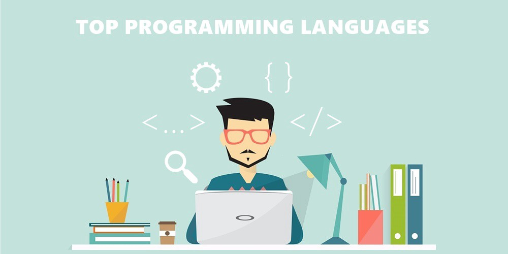 /top-10-programming-languages-in-2017-2f22e918fbfd feature image