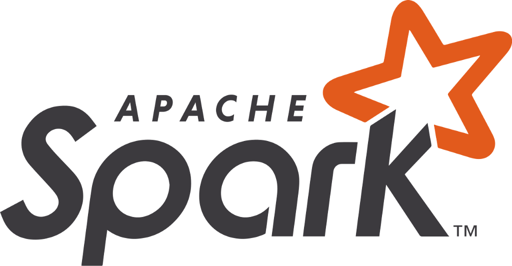 What Is In Spark >> High Level Overview Of Apache Spark By Eric Girouard