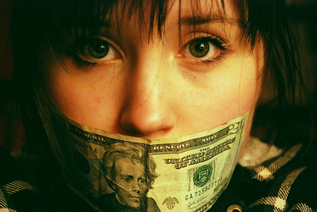 /put-your-money-where-your-mouth-is-e30ea3720968 feature image
