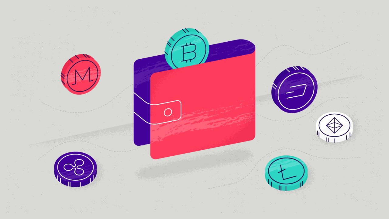 /the-future-of-crypto-wallets-dbfe684e01a8 feature image