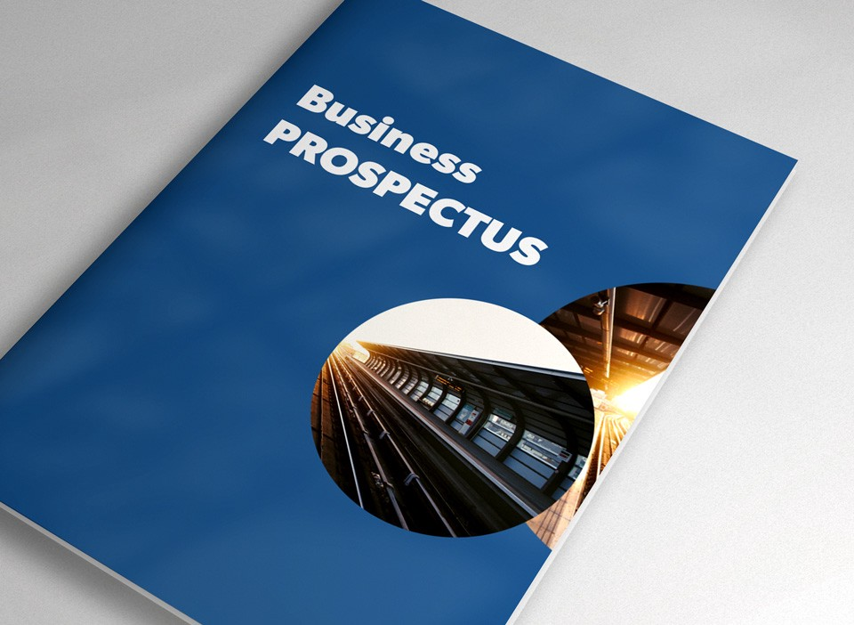 /the-new-growth-prospectus-regime-a-potent-instrument-for-security-token-offerings-9acd9734602f feature image