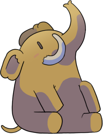 /mastodon-and-the-w3c-f75f376f422 feature image