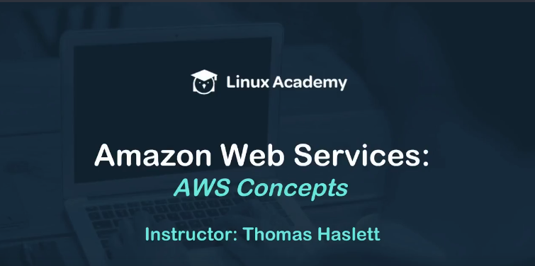 Top 5 Amazon Web Services or AWS Courses to Learn Online — FREE and