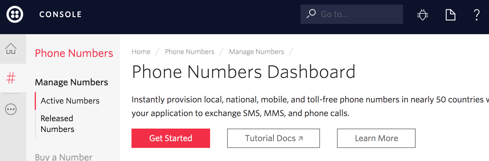 """Build a """"Serverless"""" Twilio SMS + Call Forwarding Bot in 7"""