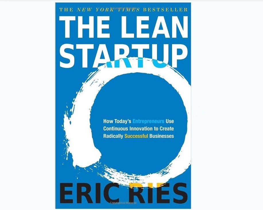 /7-must-read-books-about-agile-project-management-for-startup-leaders-6d002db61b5f feature image