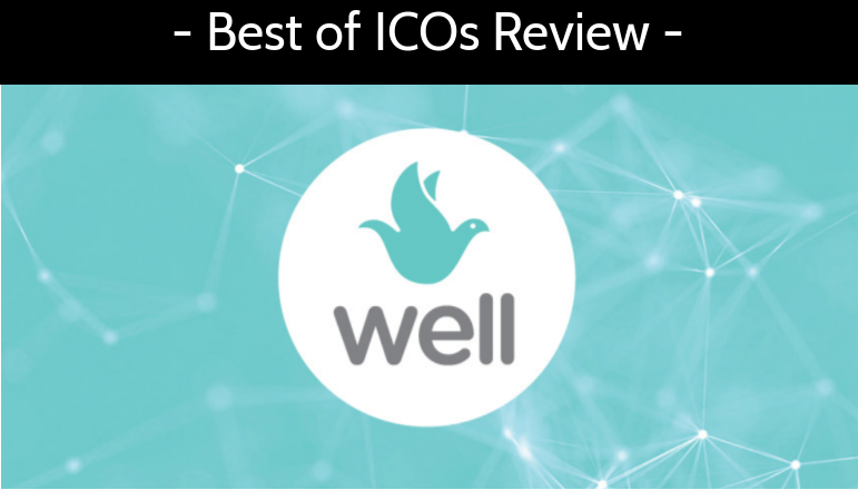 /well-ico-review-6b0c7e13d90e feature image
