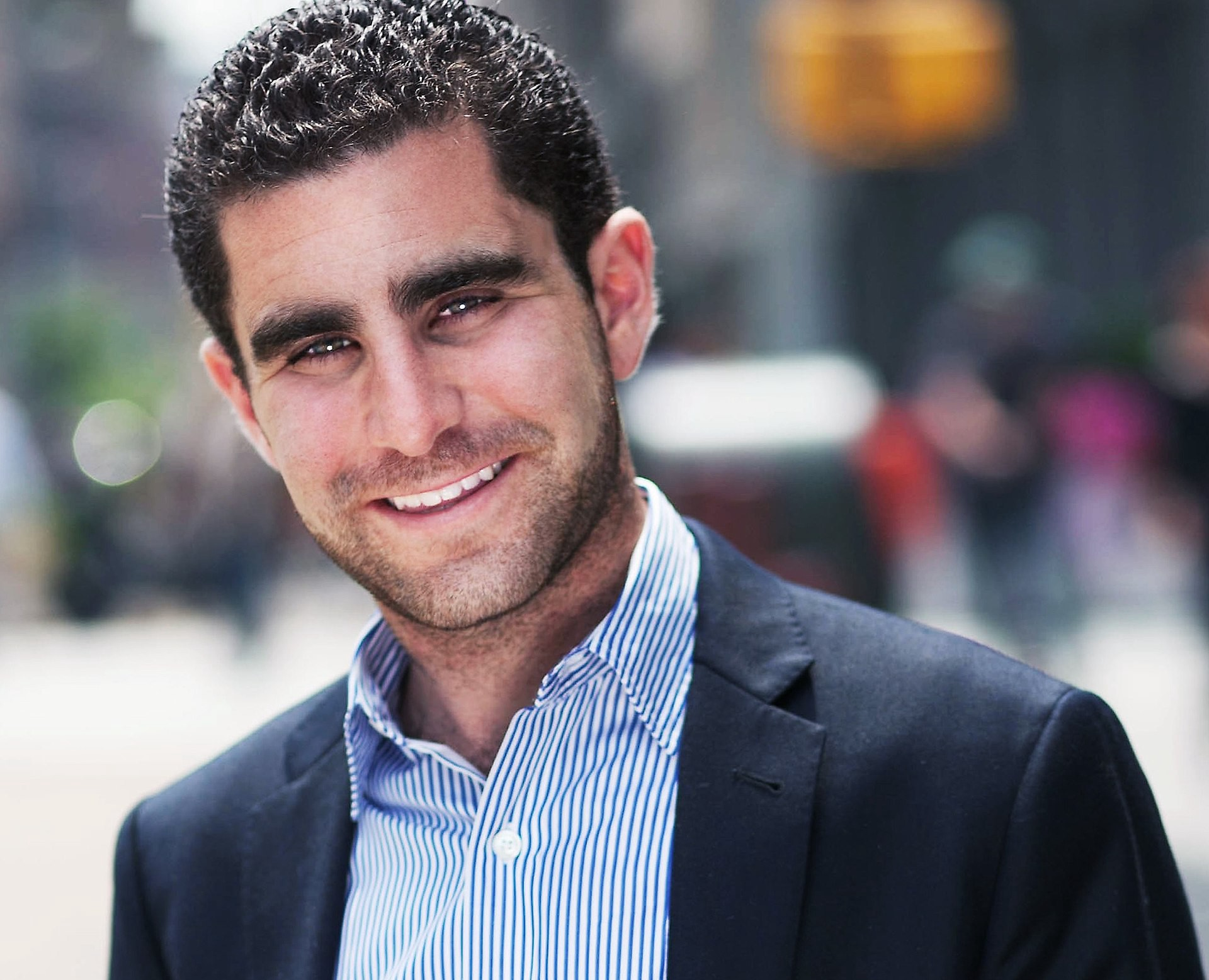 /charlie-shrem-a-bitcoin-story-from-riches-to-rags-6d51d2790388 feature image