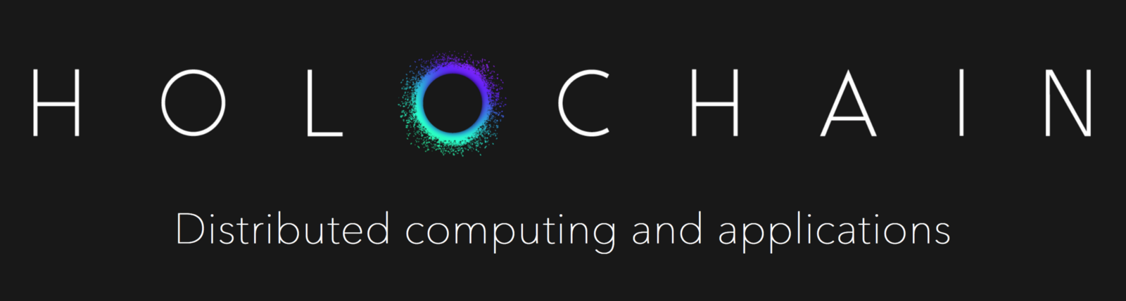 /wtf-is-holochain-35f9dd8e5908 feature image