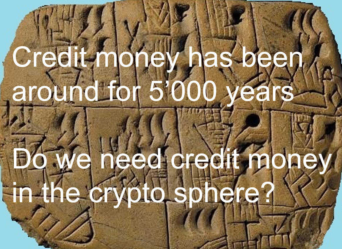 /will-there-be-credit-money-in-the-crypto-sphere-ef3c5ad89c3b feature image
