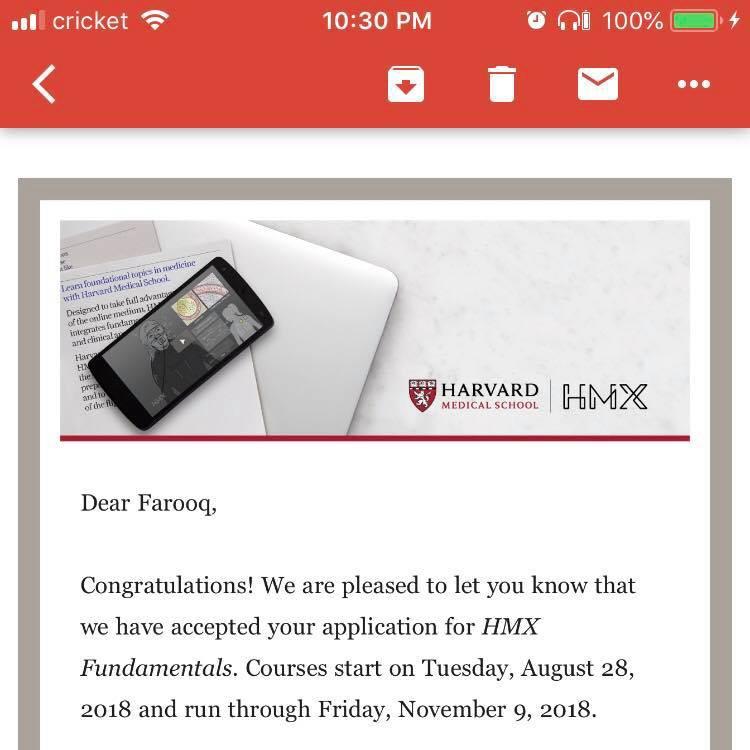 /harvard-medical-school-339530ef159d feature image