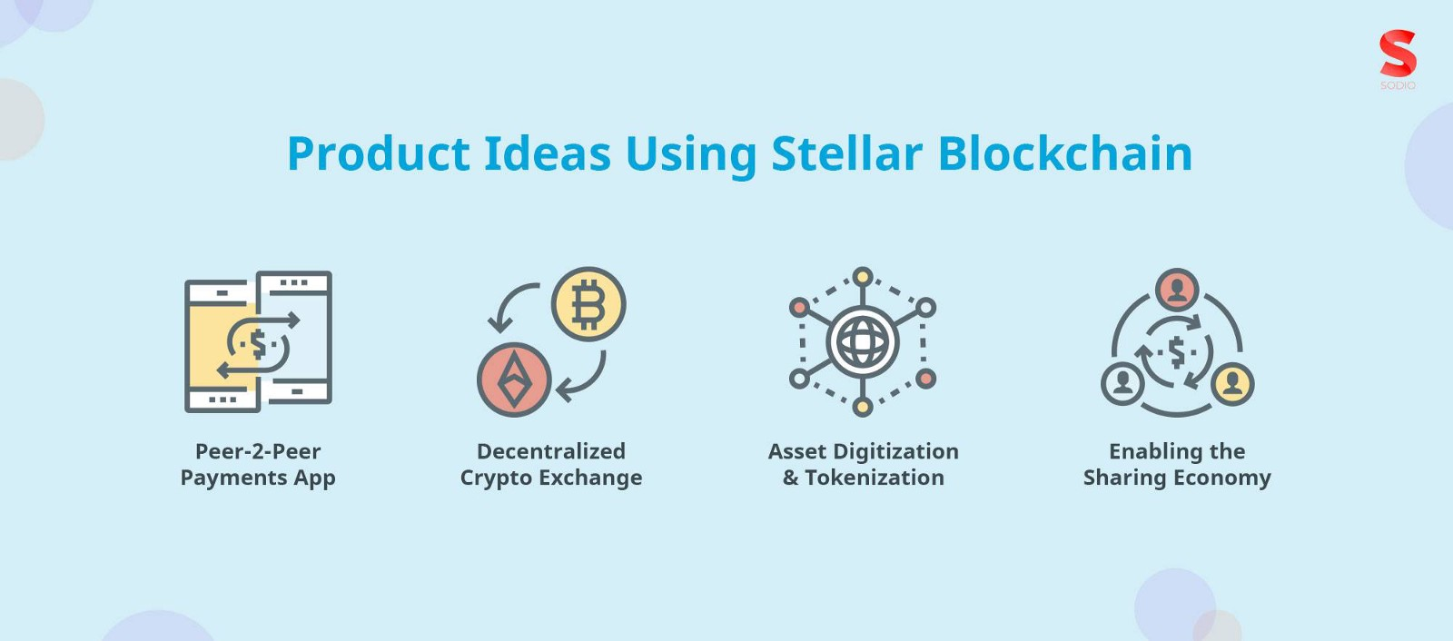 /stellar-blockchain-is-the-right-platform-for-building-next-gen-fintech-products-heres-why-47bcd3040b19 feature image