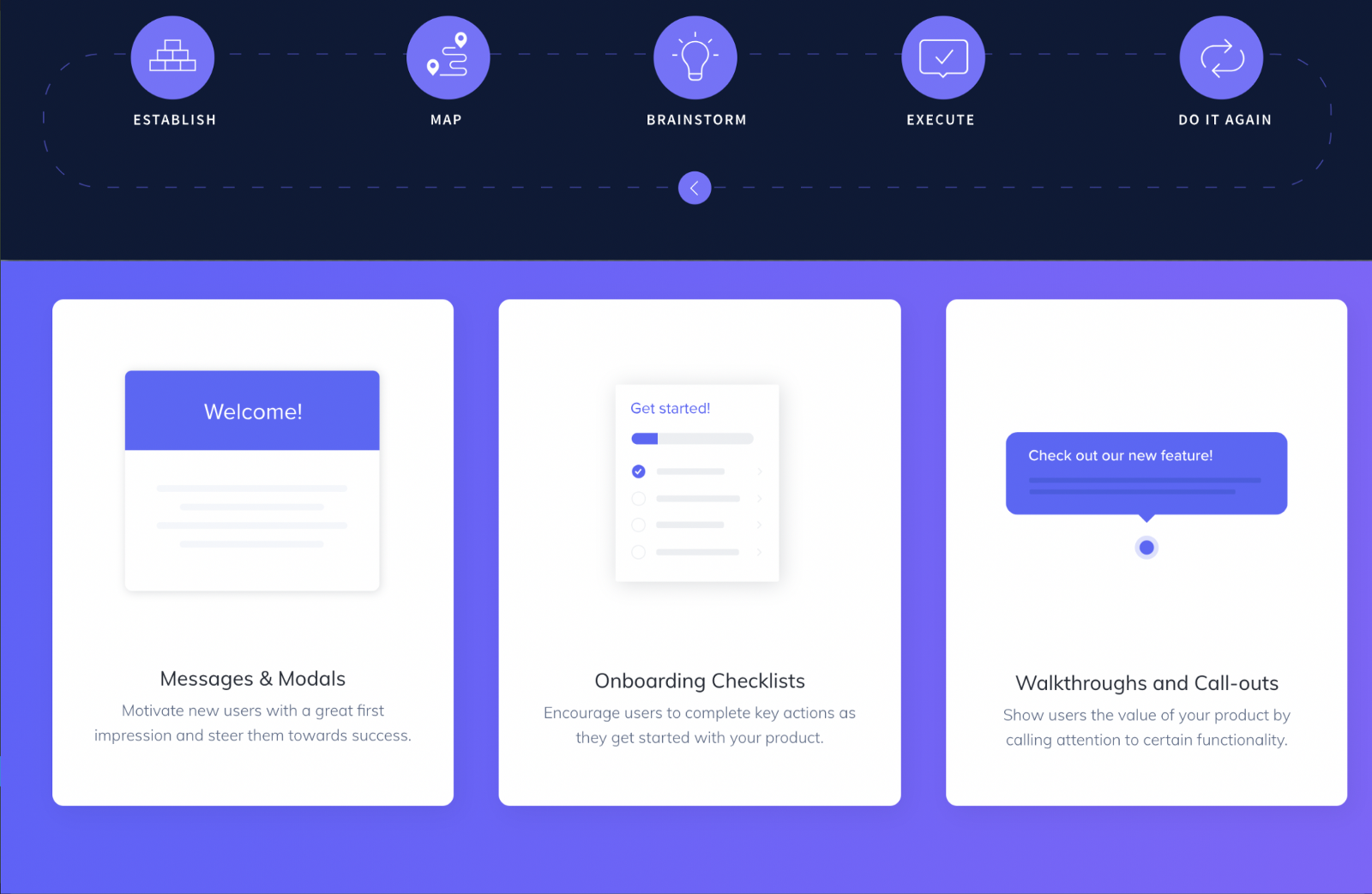 /user-onboarding-is-product-management-69567684bf76 feature image